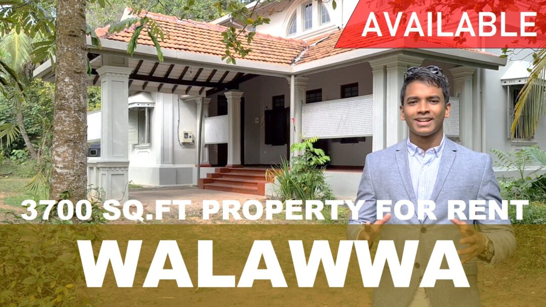 Galle City Heritage House   73Avenue Sri Lanka