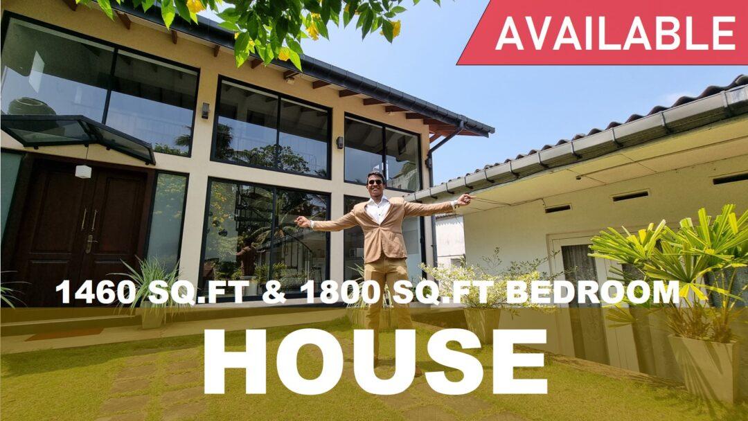 Boutique House for Sale – Boralesgamuwa   73Avenue Sri Lanka