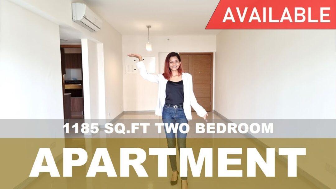 Havelock City Apartment for Sale – Melford Tower   73Avenue Sri Lanka